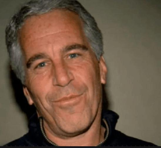 Jeff Epstein Scott Cooper Miami